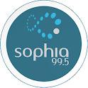 Radio Sophia icon