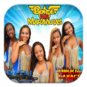 Bonde Das Maravilhas Games icon