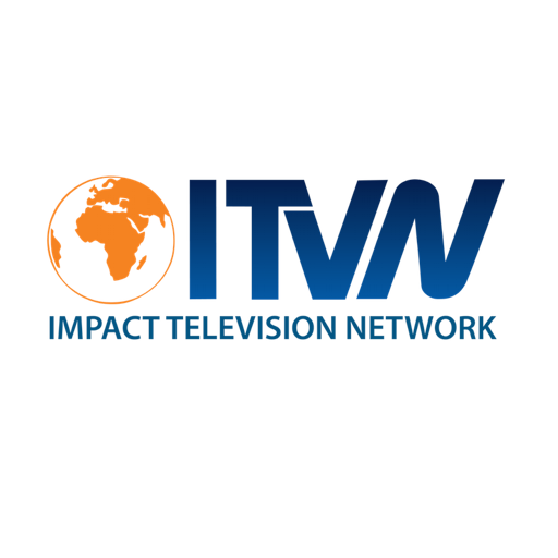 IMPACT TELEVISION NETWORK