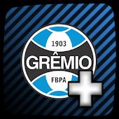 Grêmio Mais
