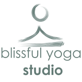 Blissful Yoga Studio
