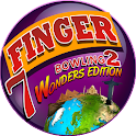 FingerBowling2 icon
