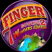 FingerBowling2