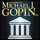 Gopin SSD icon