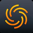 Avast GrimeFighter Safe Clean v1.0.1