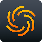 Avast Cleanup & Boost v1.2.0
