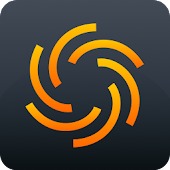 Avast Cleanup - speed booster