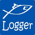 Fish Logger Lite icon