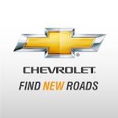 Chevrolet Concesionarios