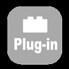 wubi 五笔 86 ime plugin icon
