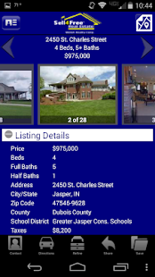 Sell 4 Free Welsh Realty Corp.- screenshot thumbnail