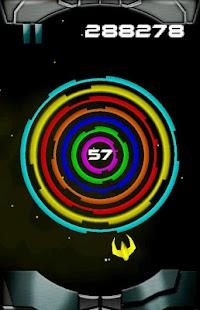 SPINRUSH Screenshot 1