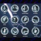 Horóscopos Zodiaco 2015 GRATIS