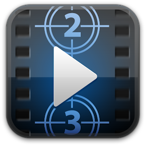 أروع مشغل فيديو الإطلاق Archos Video Player النسخة المدفوعة,بوابة 2013 Ls0BC2pLn7G3wsgF59dK
