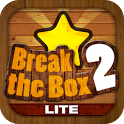 Break the Box 2 Lite icon