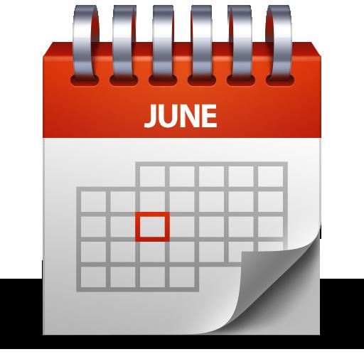 Neat Calendar Widget LOGO-APP點子