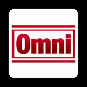 Omnilineas