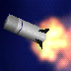 Dancing Missiles icon
