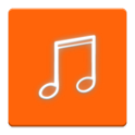 MP3 Music Tube icon