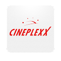 Cineplexx Makedonija icon