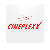 Cineplexx Makedonija