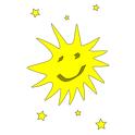 Canadian Weather EmWeatherFree icon