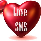 5000+ Cute Love SMS Collection