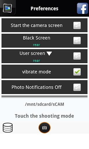 Android软件排行榜 - 可穿戴设备APP,移动APP,手机APP,APP ...