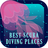 Best Scuba Diving Places