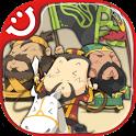三國志塔防 (삼국지 디펜스) icon