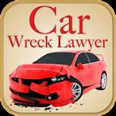 Baton Rouge Car Wreck Lawyer