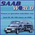 Saabworld