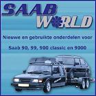 Saabworld icon