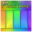 Mood Lamp logo