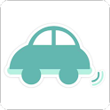 Hong Kong Driving Test APK