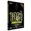 1001 Submissions Disc 7 logo