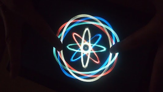 Atomus HD v1.7