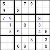 Sudoku Maker FREE