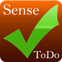 FREE Task ToDo List manager icon