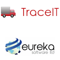 TraceIT icon
