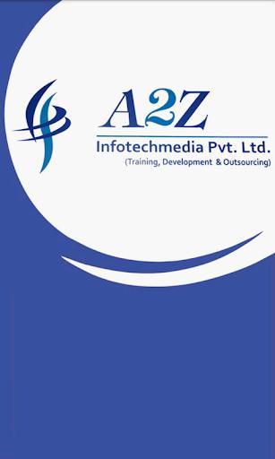 A2Z Infotechmedia