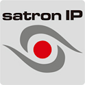 satron IP Kamera