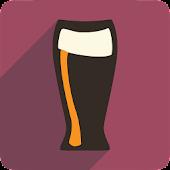 GIBL - craft beer journal