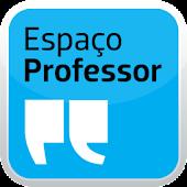Espaço Professor