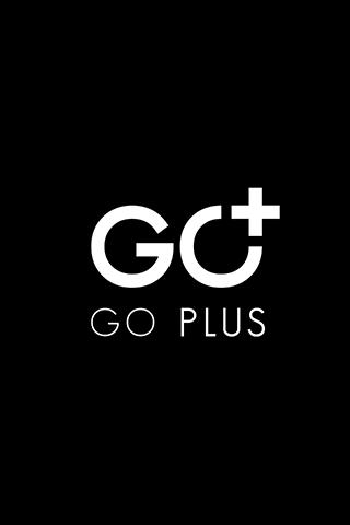GoPlus Driver