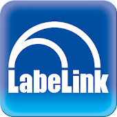 LabeLink for Smartphone
