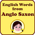 Spelling Doll Anglo English icon