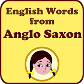 Spelling Doll Anglo English
