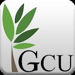 Greenwood CU Mobile