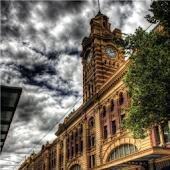 Melbourne Historical